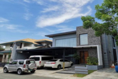 House and Lot for Sale near SM BF Paranaque